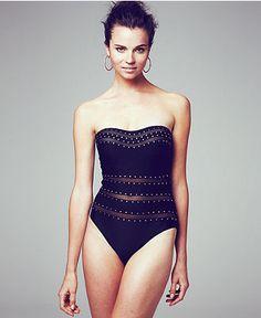 6827a14c07 Jessica Simpson Swimsuit