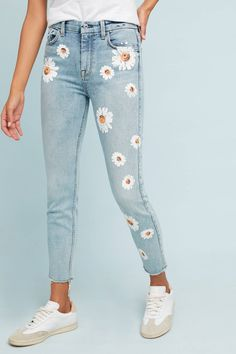 Shop the 7 For All Mankind Edie High-Rise Straight Jeans and more Anthropologie at Anthropologie today. Read customer reviews, discover product details and more.