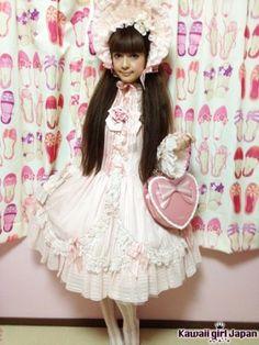 Gif ageplay cute adorable schoolgirl panties