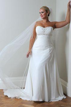 My Dress I love it so much!