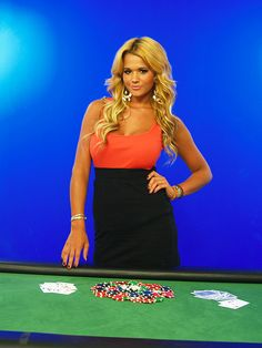free online casino roulette ring casino