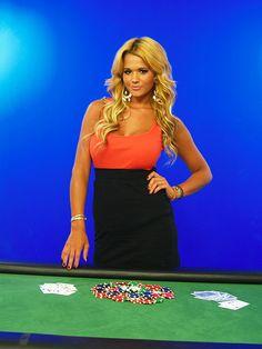 live casino online game onlin