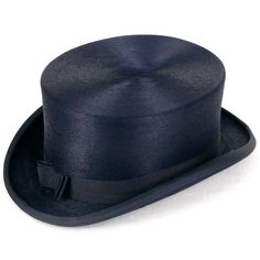 179430db7ed Navy Fur Dressage Hat by Christys  London Dressage