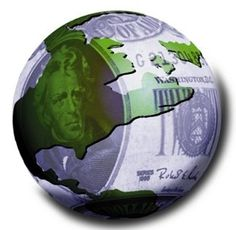 money-world-
