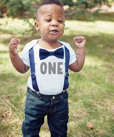 b21170135a Navy and Gray First Birthday Outfit with Personalization Option – Noah s  Boytique First Birthday Outfits Boy