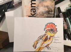 Kronika ptaka nakręcacza | ねじまき鳥クロニクル Nejimaki-dori kuronikuru Haruki Murakami