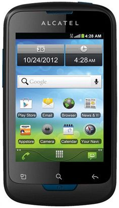 245 Best Alcatel images in 2013 | 50th, Best gadgets, Cool electronics