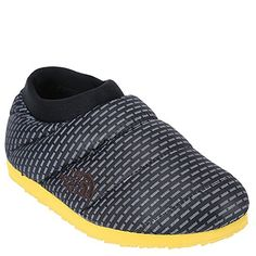 (ノースフェイス) THE NORTH FACE 15 MULE 15 ミュール CBK(COLD BLACK) ... https://www.amazon.co.jp/dp/B01LX3LWT5/ref=cm_sw_r_pi_dp_x_UDH-xbH4KTMJY