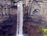 taughannock-falls-state-park-Ithaca NY
