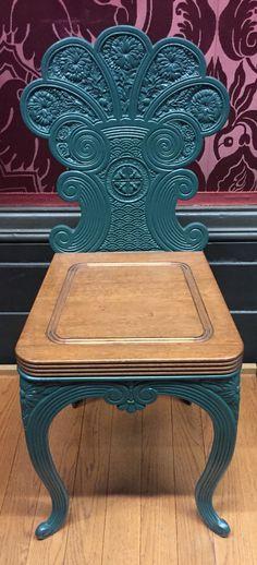 Liverpool Memes, Vanity Bench, Steampunk, Inspiration, Furniture, Home Decor, Biblical Inspiration, Decoration Home, Room Decor
