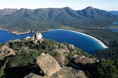 Tasmânia, Austrália