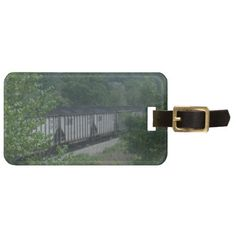 Loaded Coal Train Tags For Luggage!  Thanks for looking!  Find many more items at http://www.zazzle.com/dww25921*  (I don't think I've ever posted a tag before...)