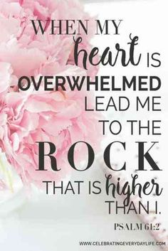 """Psalm Bible verse, scripture meme, hope quotes, overwhelmed quotes Your British expression """"Psalm"""" or Scripture Verses, Bible Verses Quotes, Bible Scriptures, Psalms Quotes, Prayer Quotes, Scripture For Grief, Bible Verse About Hope, Strength Scriptures, Comforting Scripture"""