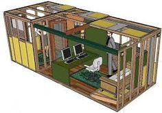 Manufacturer and Exporter of Bunk Houses|Gas Container|Cargo Container|Shipping Container|Modular Containers and Portable Cabins|Piling winch|electric winch|Grab bucket offered by Bombay Engineering Concern|Kolkata & India.