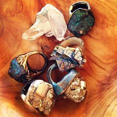 rings, ring, fashion, style, stones, gems, crystal, accessories, cute