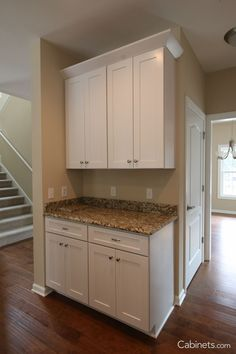 Photo Gallery   Kitchen And Bathroom Cabinets | Cabinets.com