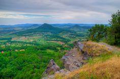 Csobánc and Gulács Mountains, Facebook, Nature, Travel, Naturaleza, Viajes, Destinations, Traveling, Trips