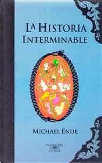 Autor:Michael Ende. Año:1979. Categoría:Aventura, Fantástico, Infantil, Juvenil. Formato:PDF+ EPUB. Sinopsis:El Reino de Fantasía está en un serio pe