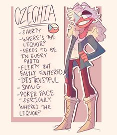 My design and ref for Czechia! 🌟Feel free to use if you'd like, you don't have to credit me since this design is already being used a bit😅… Amazon River, Solo Pics, Poker Face, Team Fortress 2, History Memes, Drawing Base, Chernobyl, Country Art, My Design