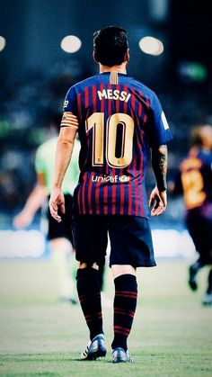 322 Best Football Wallpaper photos by Footballlover Semifinales Champions, Uefa Champions League, Neymar, Messi Soccer, Messi 10, Nike Soccer, Soccer Cleats, Lionel Messi Barcelona, Barcelona Soccer