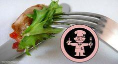 Ist das noch gut? Tipps zum Umgang mit Lebensmittelresten  http://www.cleankids.de/2014/01/03/ist-das-noch-gut-tipps-zum-umgang-mit-lebensmittelresten/44075