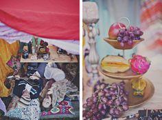 photos sassyfras studios (5)