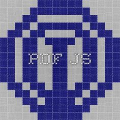 pdf.js Software Development, Problem Solving, Logos, Creative, Pdf, Optimism, Workshop, Inspiration, Biblical Inspiration