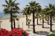 Hiszpania w Pigułce - Sprawdź najważniejsze regiony, miasta, zabytki i atrakcje Hiszpanii i zdecyduj gdzie warto pojechać na wakacje!
