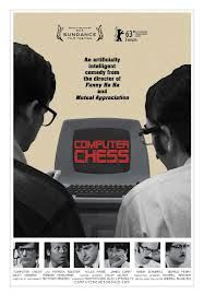 Computer Chess posters for sale online. Buy Computer Chess movie posters from Movie Poster Shop. We're your movie poster source for new releases and vintage movie posters. Home Disney Movie, Disney Movie Posters, Film Posters, Watch Free Full Movies, Movies To Watch, Streaming Movies, Hd Movies, Movies Online, Computer Chess