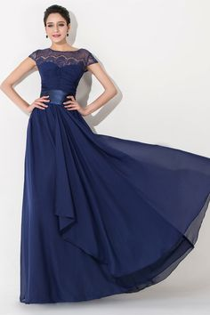 Image result for bridesmaids dresses short sleeves