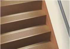 Roppe Vinyl Stair Nosing Large Image 5 | Home | Pinterest | Playrooms,  House And Interiors