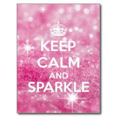 {Motivation for Elsa - though it should be with a blue background - The Costume Detective} Sparkle When You Run – Running Motivation for Women Runners