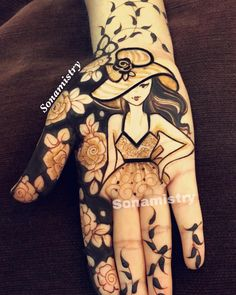 Mehndi Design Offline is an app which will give you more than 300 mehndi designs. - Mehndi Designs and Styles - Henna Designs Hand Peacock Mehndi Designs, Mehndi Designs Book, Legs Mehndi Design, Mehndi Designs 2018, Modern Mehndi Designs, Dulhan Mehndi Designs, Mehndi Designs For Fingers, Wedding Mehndi Designs, Mehndi Design Pictures