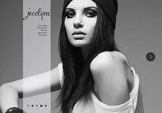 #Shopify E-commerce Website Design Custom Web Design Package inc. Facebook Storefront