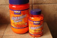 Glutamine is also very therapeutic for our digestive system. Intestinal health is important because it is the transport of fuel and nutrients. Glutamine is the fuel and nourishes the cells that line the digestive track and intestines. Time and time again studies have shown that a therapeutic dose of supplemental glutamine protects against aspirin-induced gastric lesions and helps heal painful ulcers.