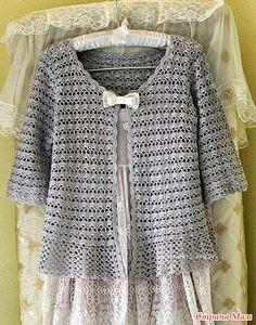 http://crochet101.blogspot.co.il/