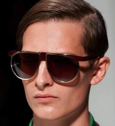 73 Best Sunglasses men style images | Sunglasses, Mens