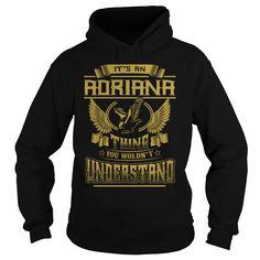 Hi ADRIANA, Click here https://www.sunfrog.com/110178650-311871910.html?36541