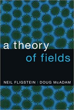 A Theory of Fields Fields, Theory, Amazon, Books, Reading, Amazons, Libros, Riding Habit, Amazon River