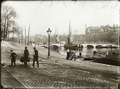 File:Jacob Olie - Magere brug (29-10-1894).jpg