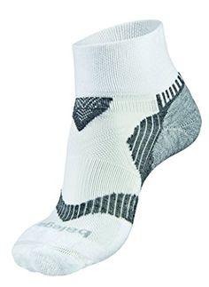 X-Socks Herren Laufstrumpf RUN SPEED TWO