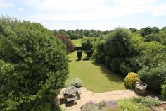 Picture 14-Another gorgeous garden