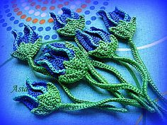 patterns 2 WHOLE SITE FULL OF IRISH CROCHET PATTERNS TO BUY