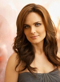 emily deschanel - Google-haku