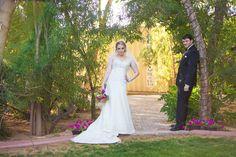 Tyler  Leon's Wedding 5.4.14 Alissa Melody Photography