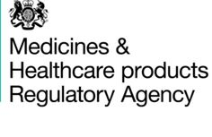 Details of the Yellow Card Scheme, which is the system for recording adverse incidents with medicines and medical devices in the UK.