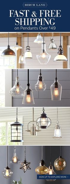 Resultado de imagen de lampara para hueco escalera lamparas - lamparas para escaleras