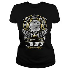 JU In case of emergency my blood type is JU -JU T Shirt JU Hoodie JU Family JU Tee JU Name JU lifestyle JU shirt JU names #gift #ideas #Popular #Everything #Videos #Shop #Animals #pets #Architecture #Art #Cars #motorcycles #Celebrities #DIY #crafts #Design #Education #Entertainment #Food #drink #Gardening #Geek #Hair #beauty #Health #fitness #History #Holidays #events #Home decor #Humor #Illustrations #posters #Kids #parenting #Men #Outdoors #Photography #Products #Quotes #Science #nature…