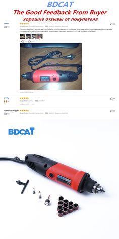 400W 220V Dremel drill Variable Speed Electric Mini Drill Grinder tools+10Pcs Sanding Bands Dremel Rotary Tools power tolls