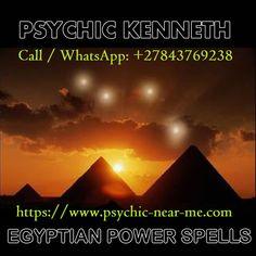 Psychic love spells, Psychic, Spell Caster on WhatsApp: Free Love Spells, Powerful Love Spells, Spiritual Healer, Spiritual Guidance, Reiki Healer, Are Psychics Real, Love Psychic, Bring Back Lost Lover, Online Psychic